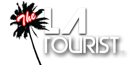 LAtourist - Los Angeles Tourist Attractions