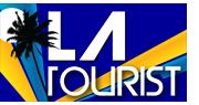 Los Angeles Tourist Information